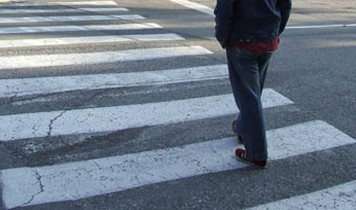 Statale 16, riattivati i semafori: