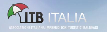 ITB Italia