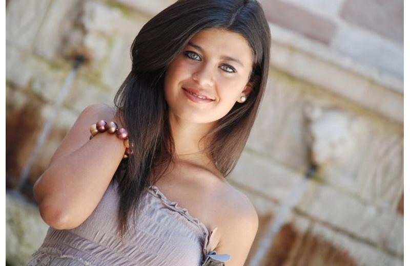 Susanna Faenza (foto abruzzo24ore.tv)
