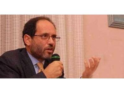 Antonio Ingroia (fonte www.livesicilia.it)