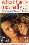 Locandina di Harry ti presento Sally
