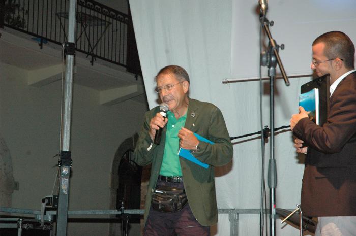 Alessandro Centinaro