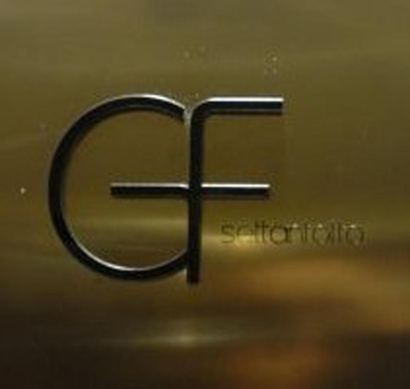 Gf Settantotto