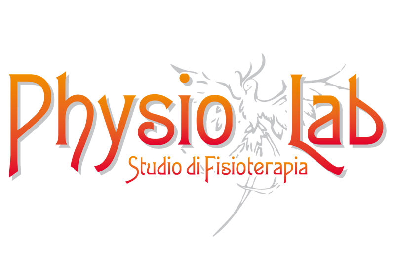 Logo Physio Lab