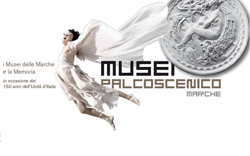 Musei Palcoscenico