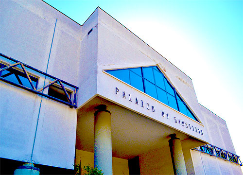 Palazzo-di-Giustizia-di-San-Benedetto-del-Tronto-2011-1