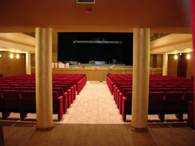 Teatri Invisibili