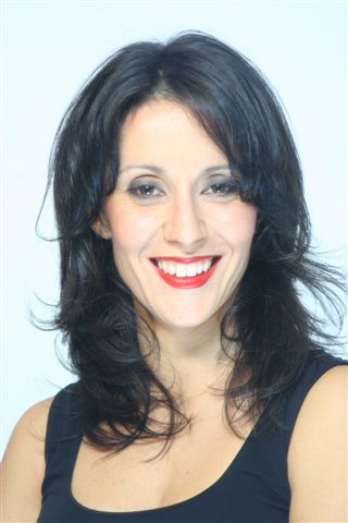 Debora Mancini