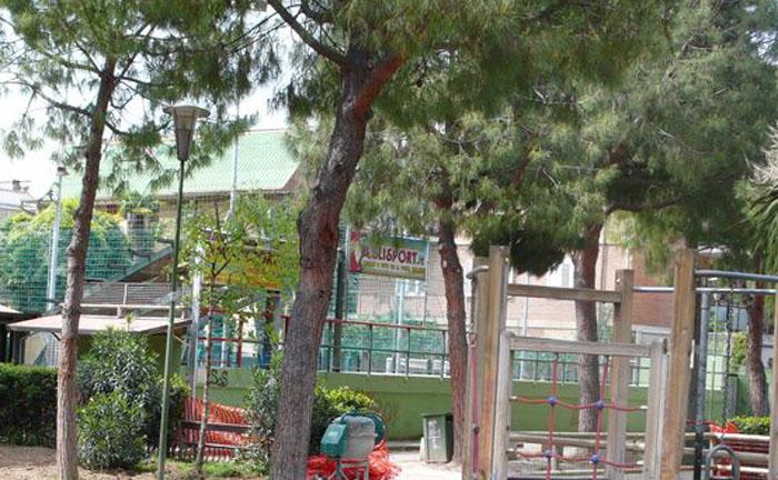 via Formentini