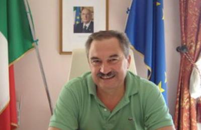 Stefano Minora