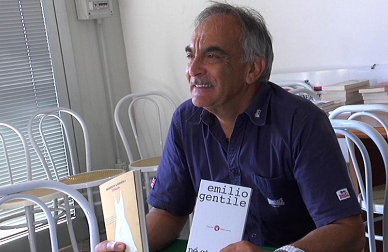 Vittorio Ricci