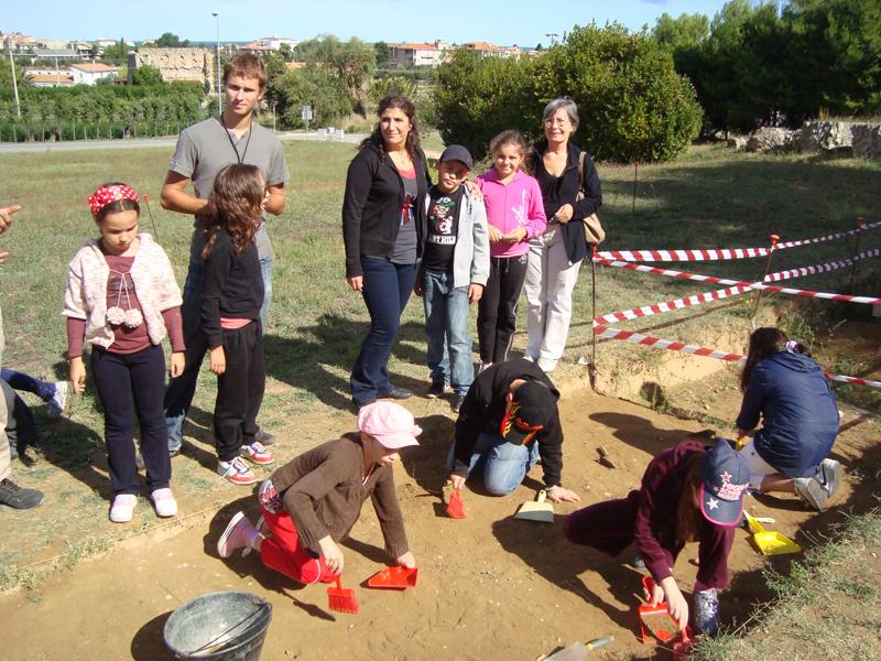 CAMPI_ARCHEOLOGICI_OTTOBRE_2011 copia