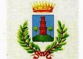 L'attuale stemma del Comune di Grottammare che sarà sostituito