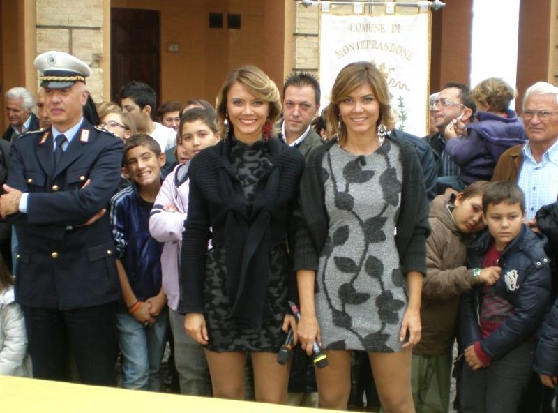 Laura e Silvia Squizzato