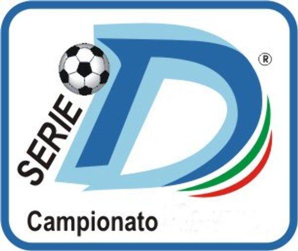 Logo Serie D