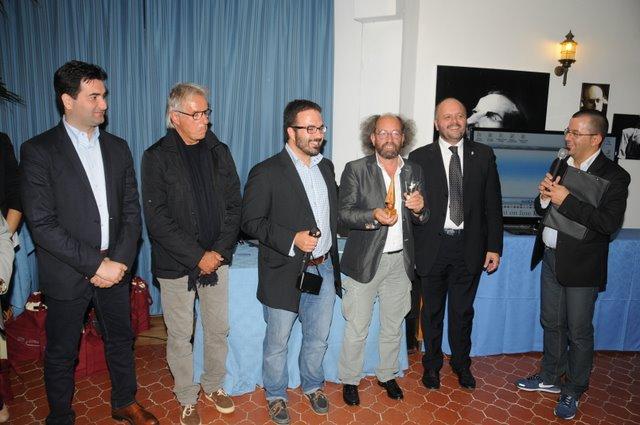Qoll Festival 2011, i vincitori