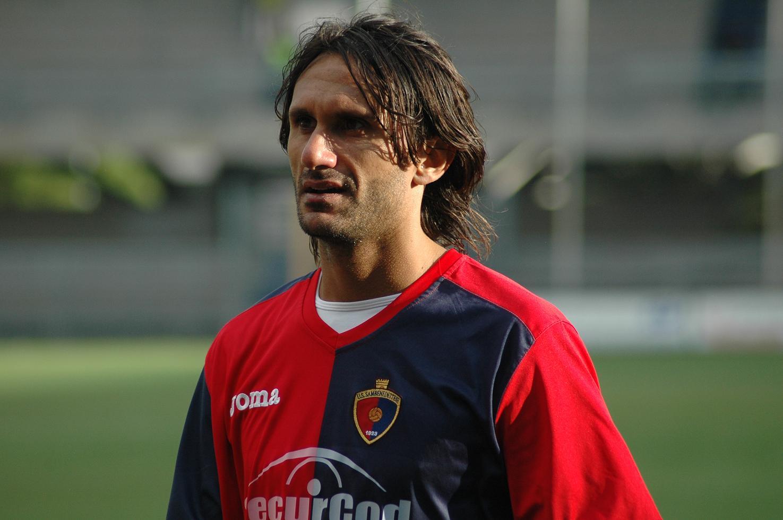 Massimiliano Zazzetta