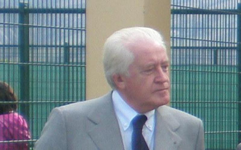 Tommaso Caroselli Leali