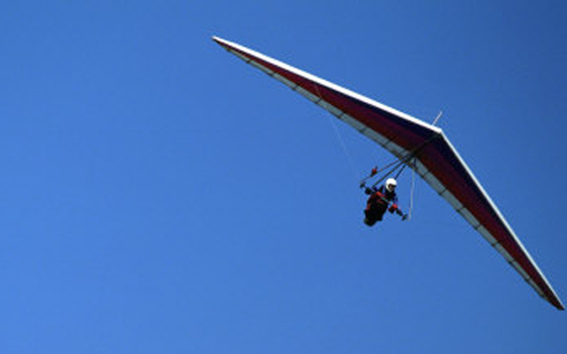 Vola alto con RivieraOggi.it-PicenoOggi.it