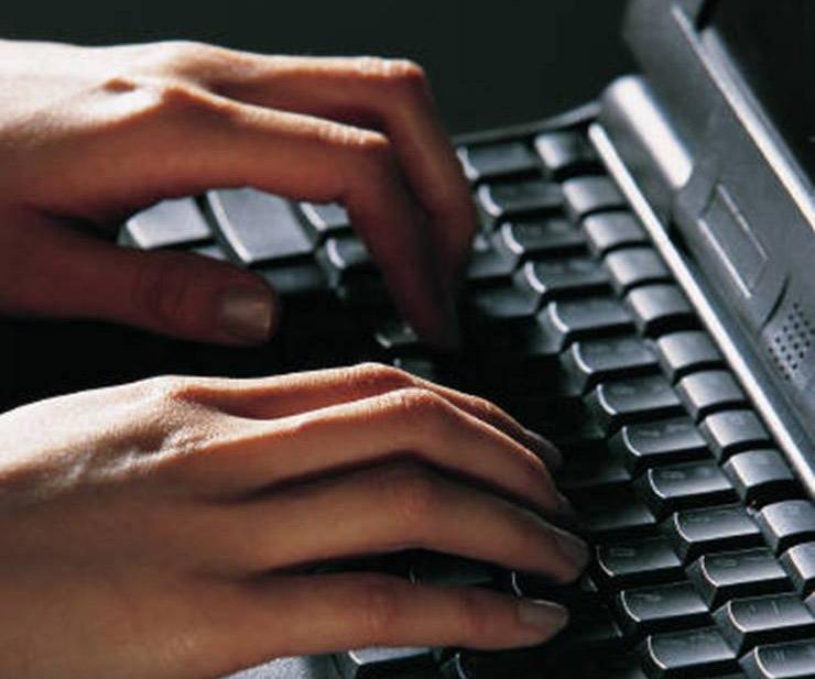 Corso gratuito di alfabetizzazione informatica