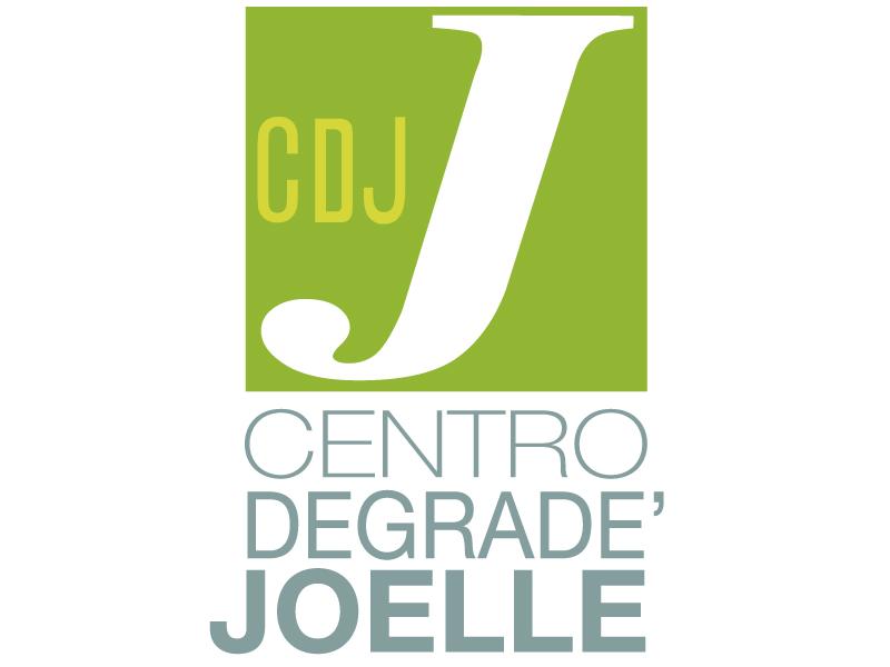 Degradè Joelle