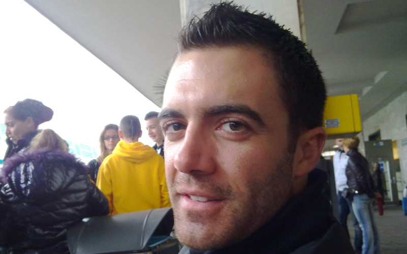 Danilo Di Salvatore