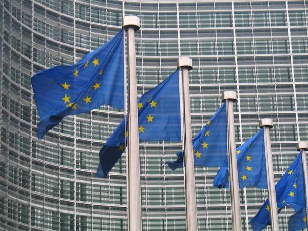 La Commissione Europea, a Bruxelles