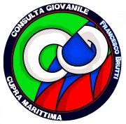 Logo Consulta Giovanile Cupra Marittima