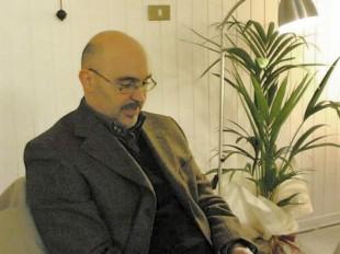 Moreno Montanari