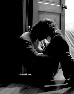 Disturbi depressivi