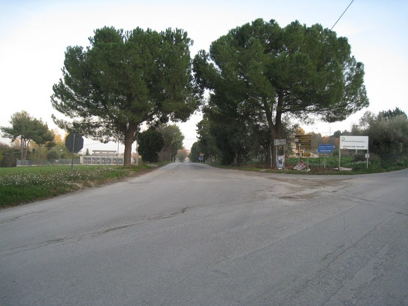 cellino_attanasio_2