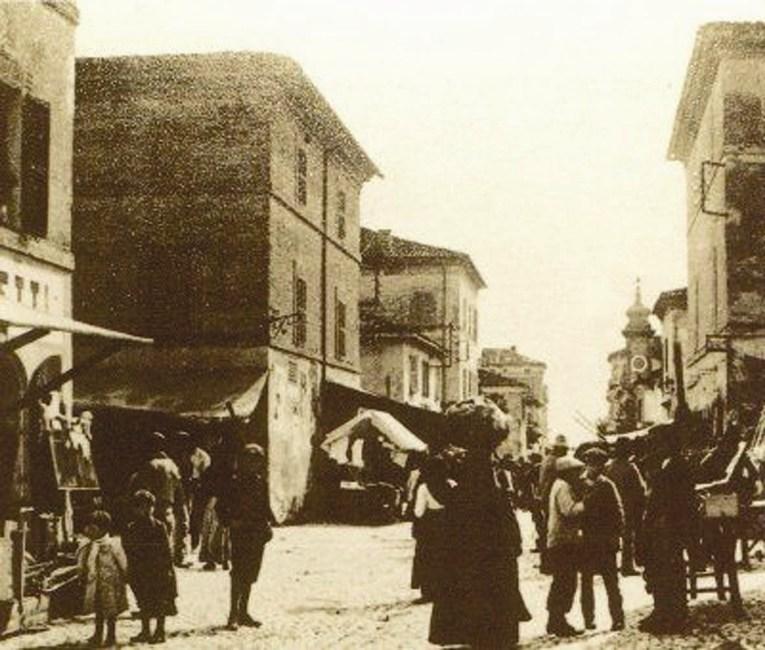 Antica fiera San Martino 1