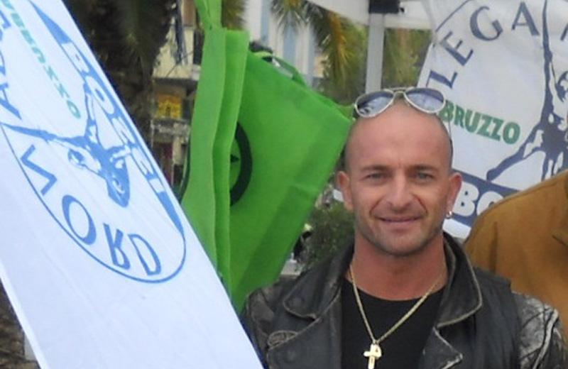 Alberto Tuccini
