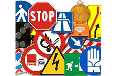 Sicurezza stradale