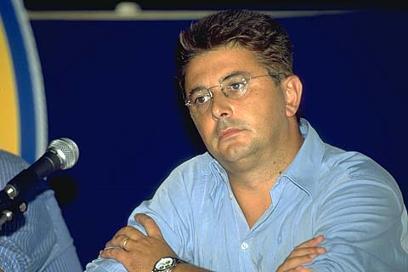 Luigi Amicone