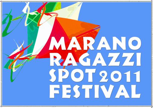 Marano Sport Festival
