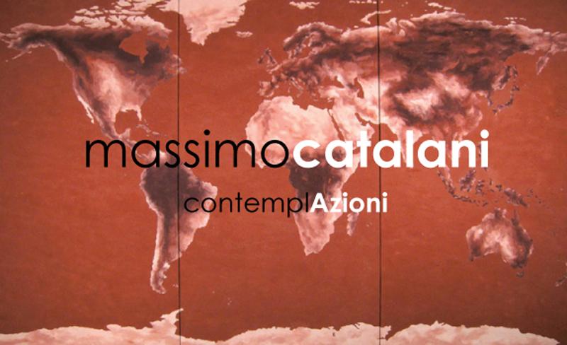 Massimo Catalani