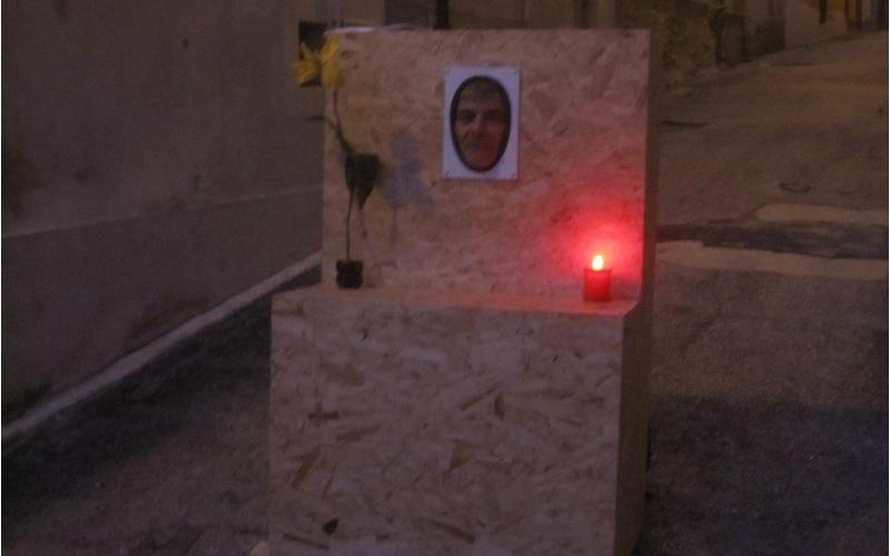 Natale al Borgo 2011 (1)
