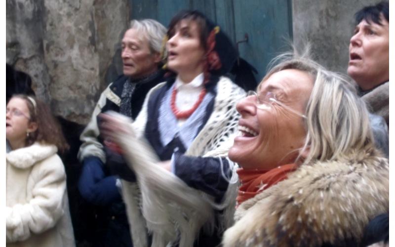 Natale al Borgo 2011 (10)