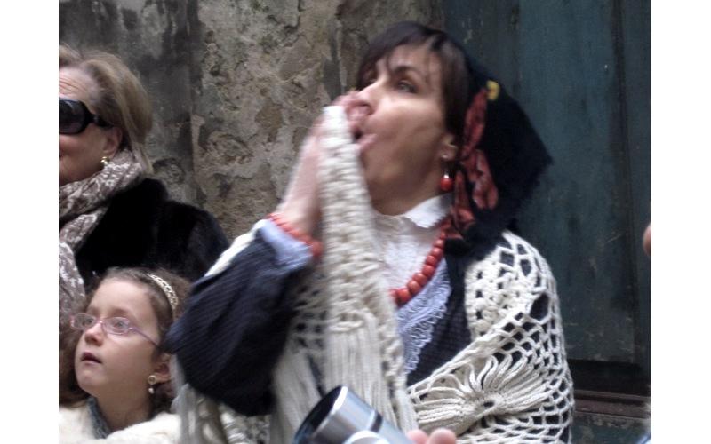 Natale al Borgo 2011 (12)