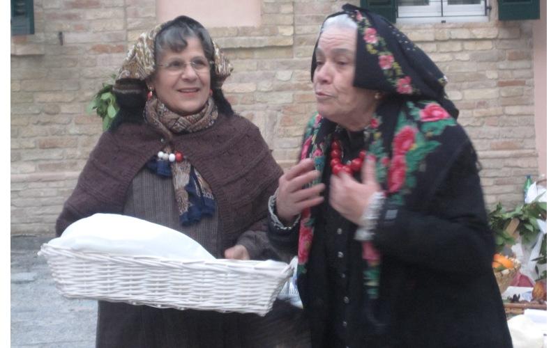 Natale al Borgo 2011 (13)