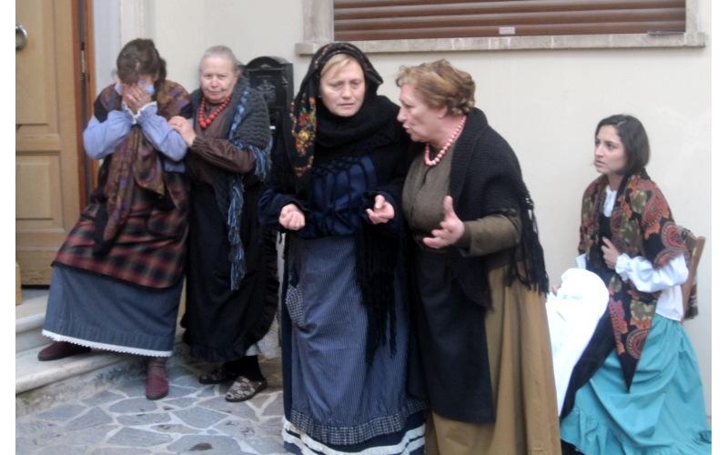 Natale al Borgo 2011 (14)