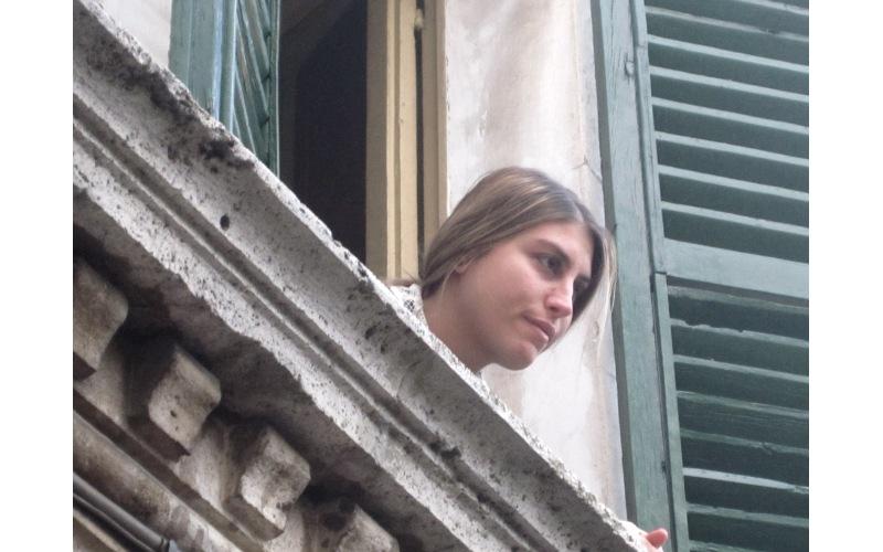 Natale al Borgo 2011 (15)