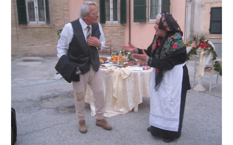 Natale al Borgo 2011 (16)