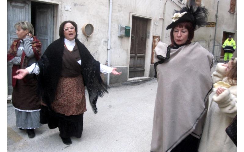 Natale al Borgo 2011 (17)