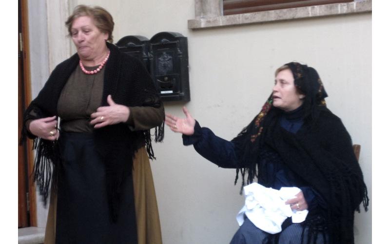 Natale al Borgo 2011 (2)