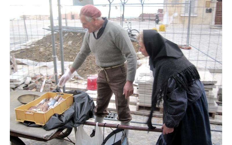 Natale al Borgo 2011 (20)