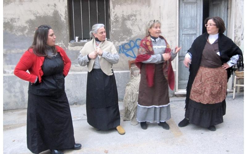 Natale al Borgo 2011 (21)