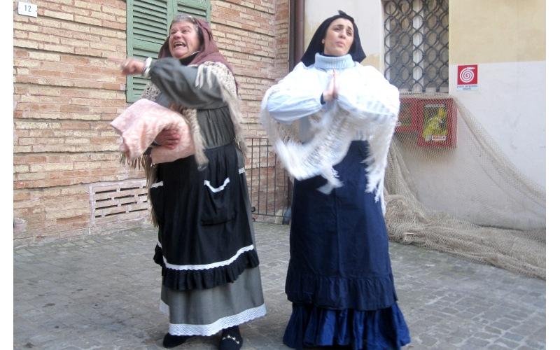 Natale al Borgo 2011 (22)