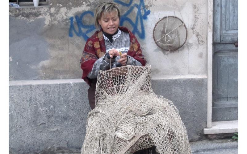 Natale al Borgo 2011 (23)